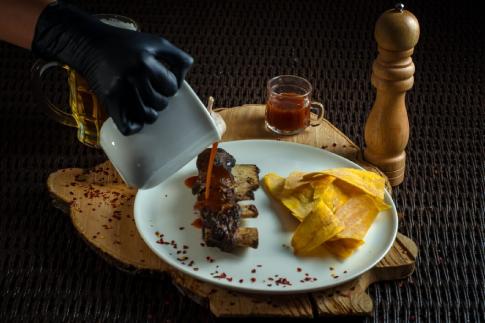 Master-Food