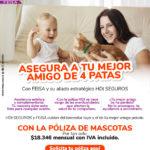 https://feisa.com.co/wp-content/uploads/2021/02/PA³lizaMascotas-03-1.jpg